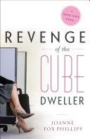 Revenge of the Cube Dweller [Pdf/ePub] eBook