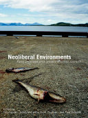 Neoliberal Environments