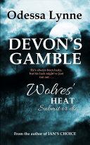 Devon's Gamble Pdf/ePub eBook