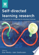 Self Directed Learning Research An Imperative For Transforming The Educational Landscape