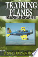 Training Planes of World War II
