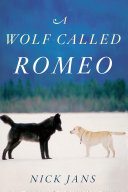 Pdf A Wolf Called Romeo
