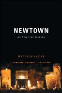Newtown ebook
