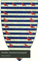 Heraldry, Historical and Popular