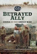 Betrayed Ally