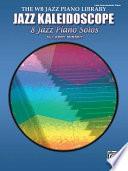 Jazz Kaleidoscope