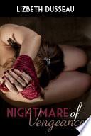 Nightmare of Vengeance