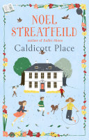 Caldicott Place [Pdf/ePub] eBook
