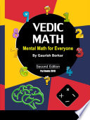 Vedic Math: Primary School Arithmetic
