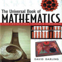 Universal Book of Mathematics