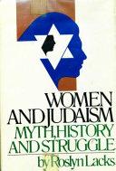 Women And Judaism