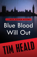 Blue Blood Will Out ebook
