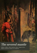 The Severed Mantle ebook