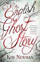 An English Ghost Story [Pdf/ePub] eBook