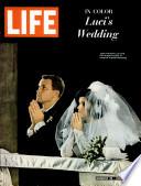 Aug 19, 1966