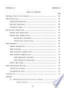 NATO Warsaw Pact Book