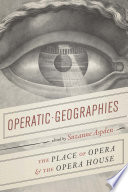 Operatic Geographies