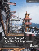Outrigger Design for High Rise Buildings Book