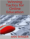 Winning Tactics for Online Education Pdf