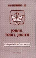 Jonah, Tobit, Judith