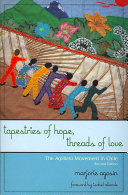 Tapestries of Hope, Threads of Love