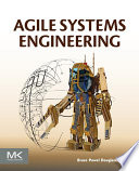 Agile Systems Engineering Book