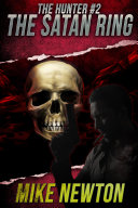 The Hunter #2: The Satan Ring