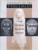 Portraits of the Ptolemies