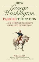 How George Washington Fleeced the Nation Pdf
