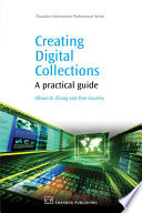 Creating Digital Collections Book PDF