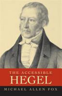 The Accessible Hegel