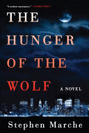 The Hunger of the Wolf Pdf/ePub eBook