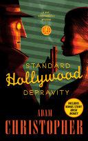 Pdf Standard Hollywood Depravity Telecharger