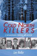 Pdf Cold North Killers