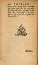 الصفحة xxiv
