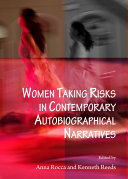 Pdf Women Taking Risks in Contemporary Autobiographical Narratives Telecharger