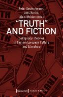 »Truth« and Fiction [Pdf/ePub] eBook