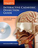 Finley's Interactive Cadaveric Dissection Guide