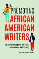 Promoting African American Writers