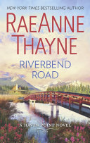 Riverbend Road (Haven Point, Book 4)