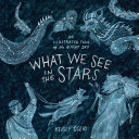 What We See in the Stars Pdf/ePub eBook