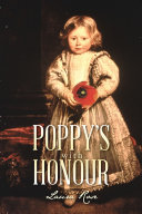 Poppy's with Honour