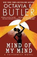 Mind of My Mind Pdf/ePub eBook
