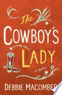 The Cowboy S Lady