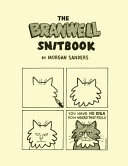 The Branwell Snitbook