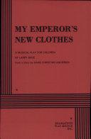 My Emperor's New Clothes