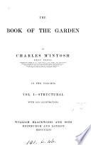 The Book of the Garden