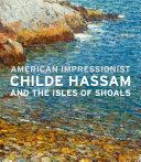 American Impressionist