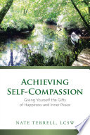 Achieving Self Compassion Book