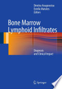 Bone Marrow Lymphoid Infiltrates Book PDF